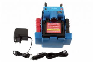 Laser 6994 Mini Jump Start Power Pack